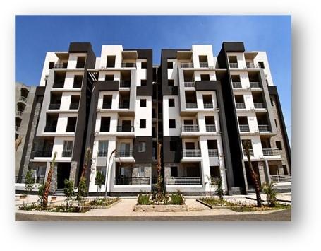 (52 ) Building Dar Misr
