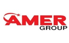 Amar-misr-clients